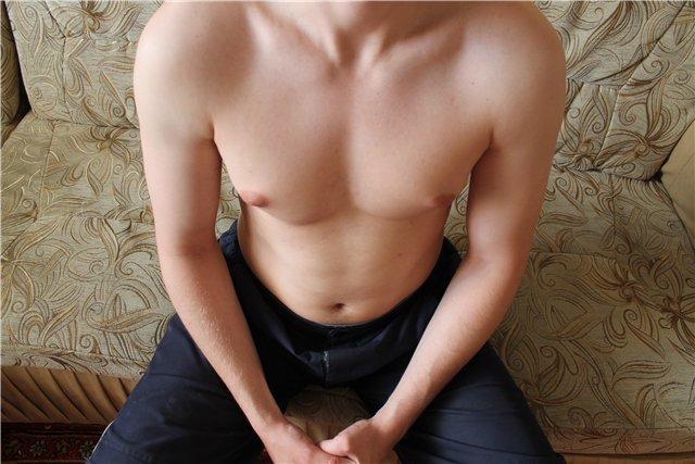 Оксана ряска увеличила грудь
