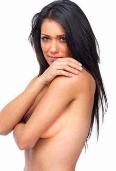 Что делать если имплант в груди не прижился