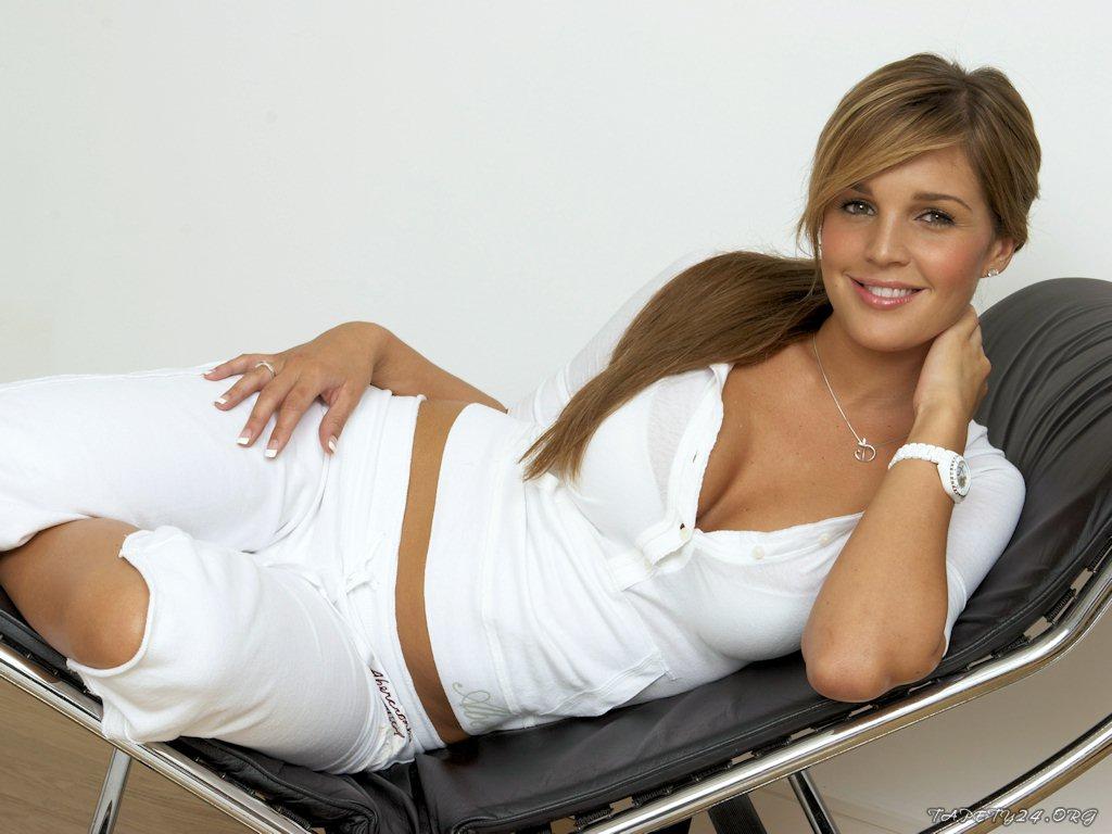 Иркутск отзывы о увеличении груди