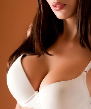 Фото больших женских бюстов