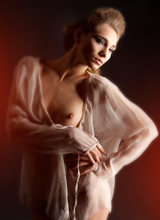 макролайн увеличение груди